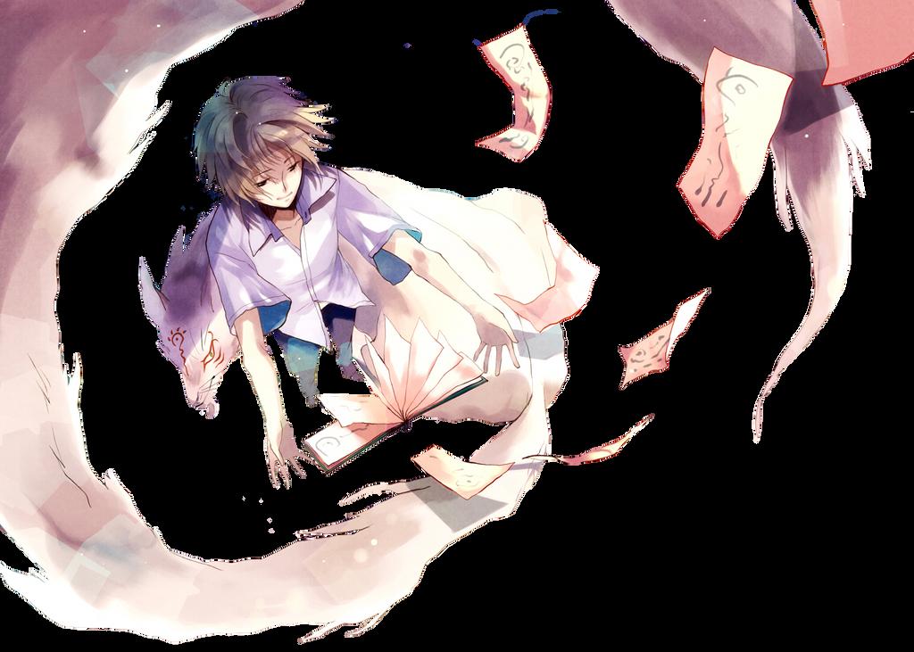 [ Render #103 ] by Yukina-Yuk