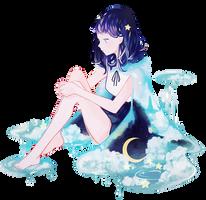 [ 52003023 P0 ] render #457 by Yukina-Yuk
