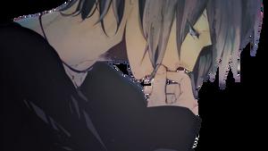 Heiwajima.Kasuka render #354 by Yukina-Yuk