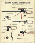 steampunkweapons_CW