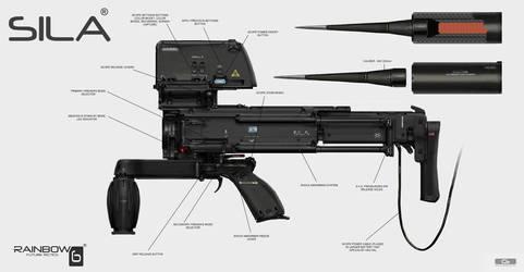 SILA design 1