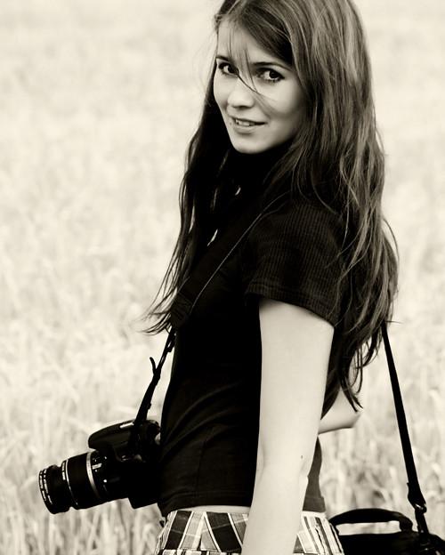 shalgona's Profile Picture