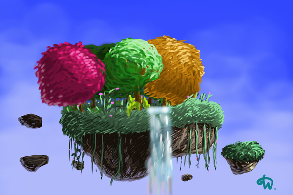 sky_island_by_kyubi_the_fox-d7ek71b.png