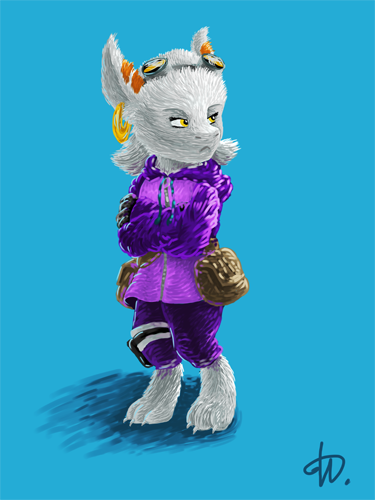 new__fan_character_by_kyubi_the_fox-d7ek8xg.png