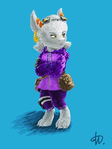 new__fan_character_by_kyubi_the_fox-d7ek8xg.png