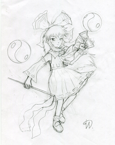 reimu_hakurei_sketch_by_kyubi_the_fox-d7fn8nh.png