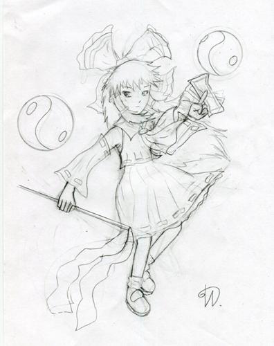 reimu_hakurei_sketch_by_kyubi_the_fox-d7fn8nh.png