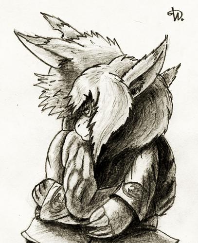 hugs_by_kyubi_the_fox-d8d7rv6.png