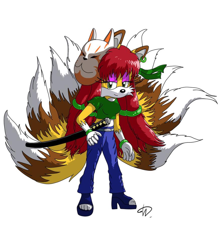 kyubi_the_fox_by_kyubi_the_fox-d8ostee.p