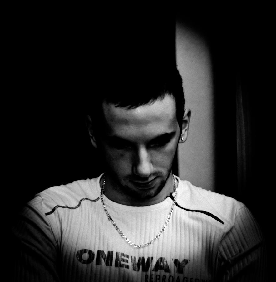ONEWAY by EpyonSle