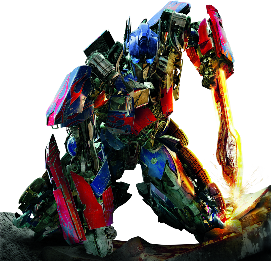 transformers age of extinction hd wallpapers free download
