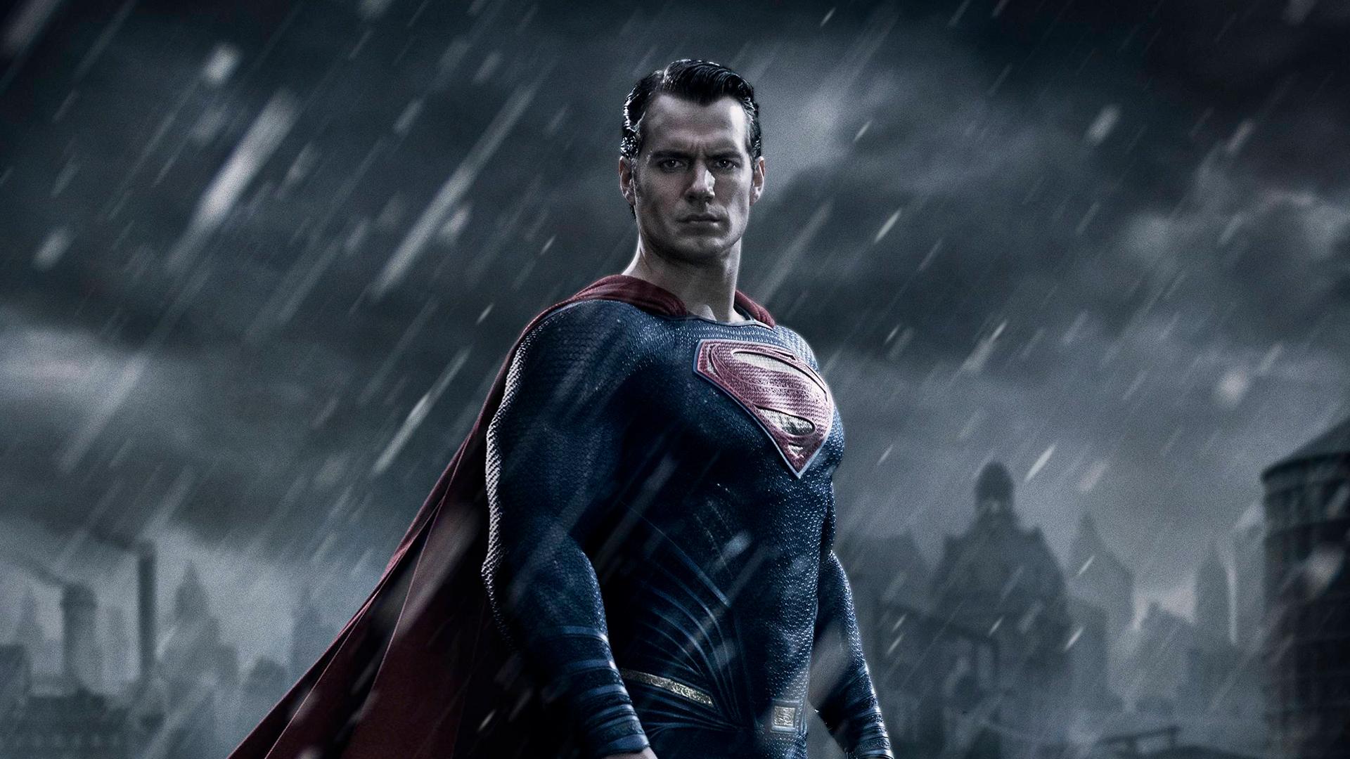 Batman V Superman Dawn Of Justice Wallpaper By Sachso74 On Deviantart