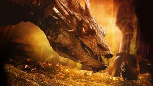 The Hobbit The Desolation of Smaug 1920x1080