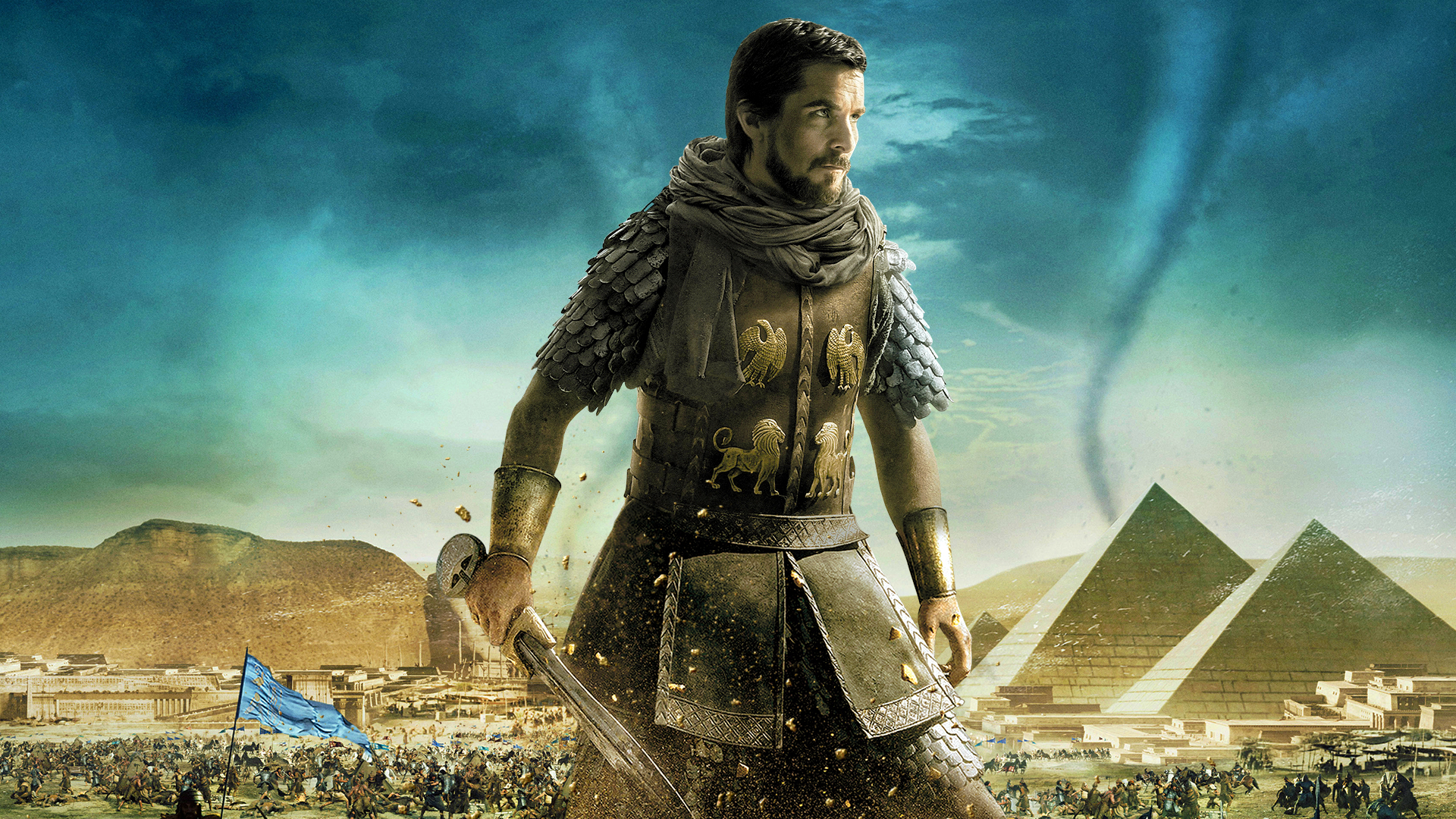 how to download movies from exodus to usb