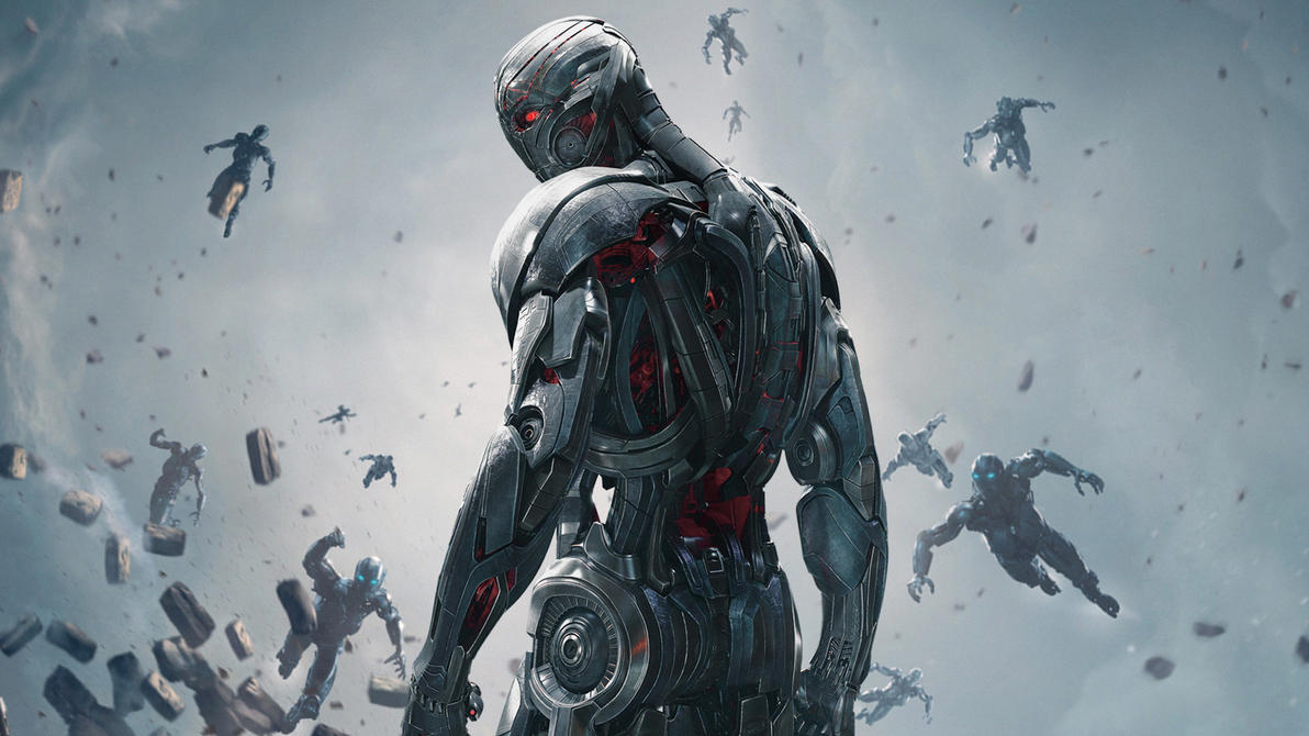 Must see Wallpaper Marvel Avengers Age Ultron - avengers_age_of_ultron_wallpaper_1920x1080_by_sachso74-d8mcnxr  Photograph_244626.jpg