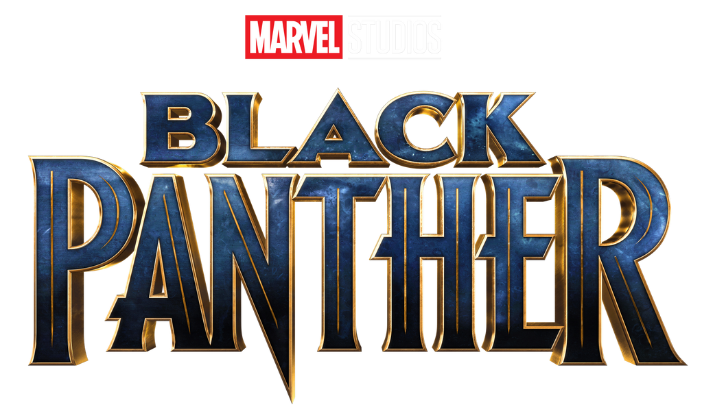 Black Panther Logo Png 6282x3763 By Sachso74 On Deviantart