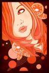 Tangerine Dream