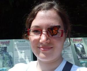 angelofdisaster's Profile Picture