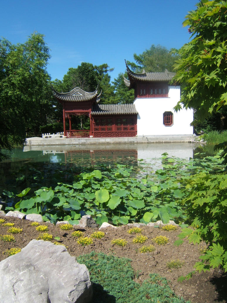 Jardin chinois by angelofdisaster on deviantart for Jardin chinois 78
