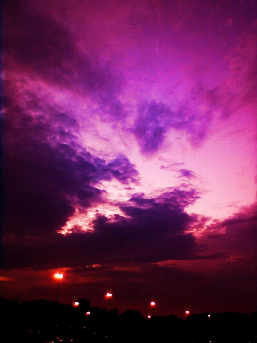 Sky dragon by siarraf on deviantart for Att nokia mural 6750