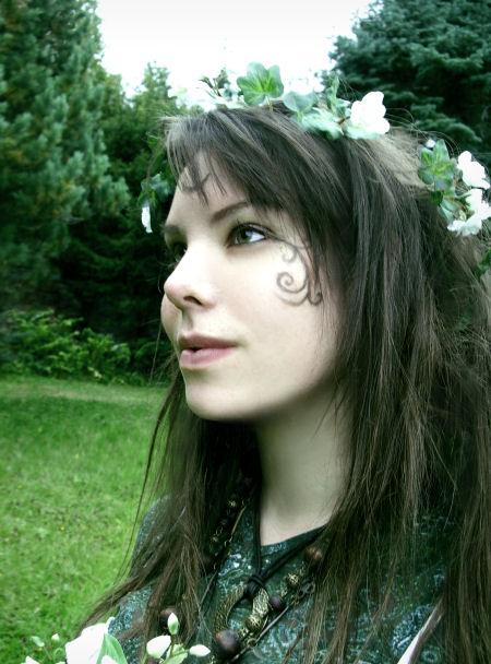 Navanna's Profile Picture