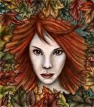 The Autumn's Breath