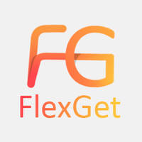 Flexget Logo Contest