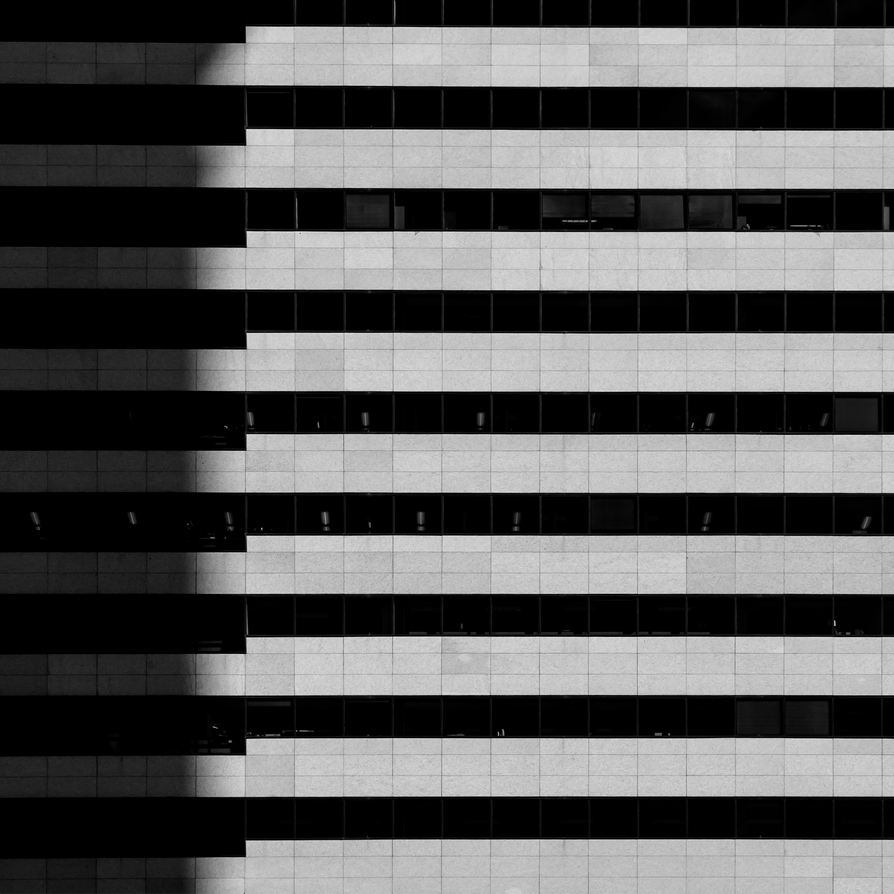 Wall of Walls 01 by SaVage-ArcTic