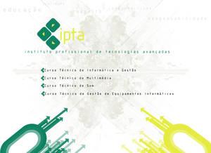 IPTA wallpaper