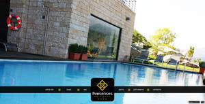 fivesenses Hotel and SPA