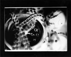 Watch Inverted by oppet2