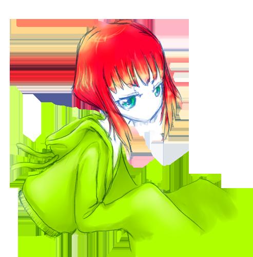 Ai-Lilith's Profile Picture
