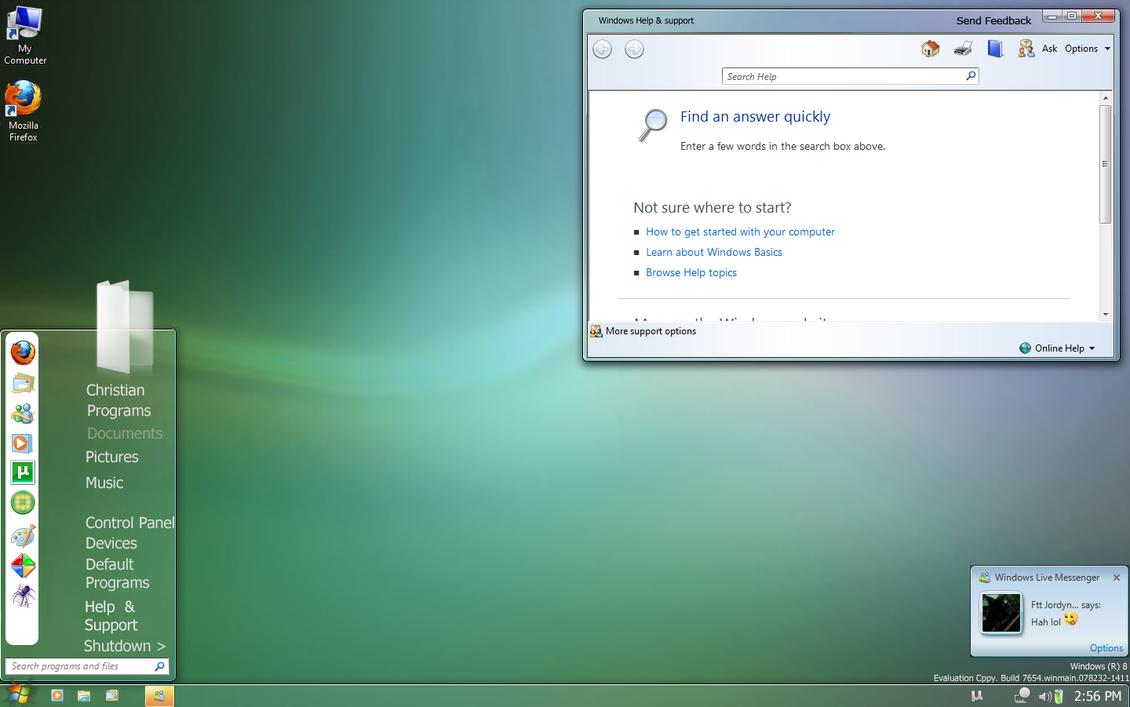 <<<<Một số concept cho Windows 8 tương lai!>>>> Windows_8_concept_2009_by_billabong15