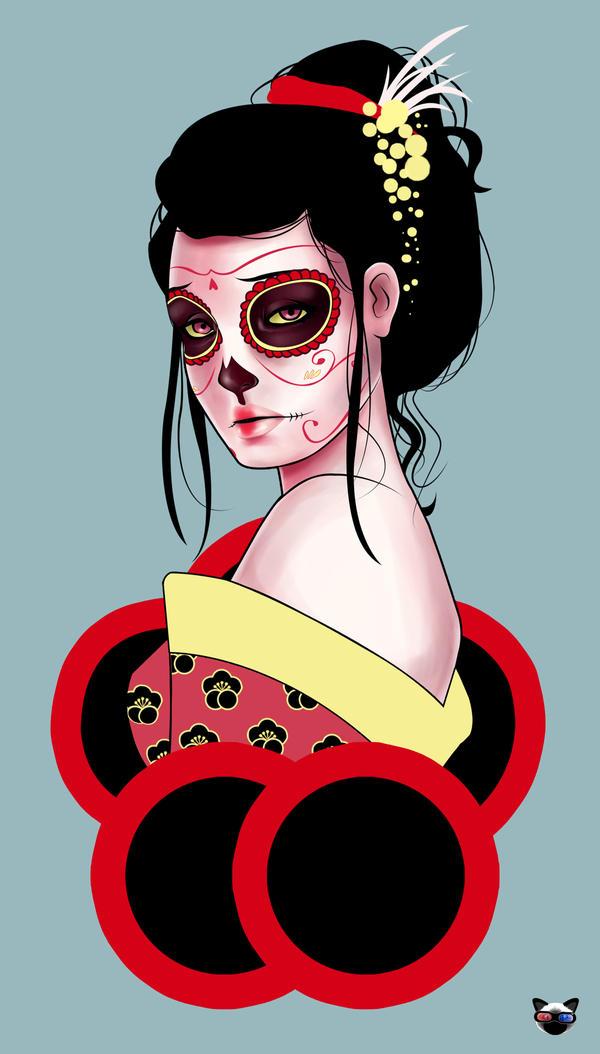 http://fc06.deviantart.net/fs71/i/2011/001/e/2/geisha_thing_by_miliescentcurse-d365i26.jpg