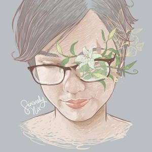 EuniceGamboa's Profile Picture