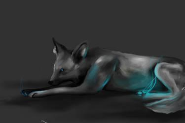 concept 3 by happymoonwolf