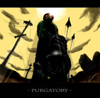 Purgatory-Brighter by VeRsUs-SaMa