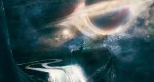 The Edge of Midgard
