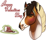 Happy Singles Awareness Day!