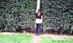 Der enge Weg - the narrow path