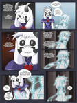 Snowfall (Part 1) page 53