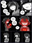 Snowfall (Part 2) page 16