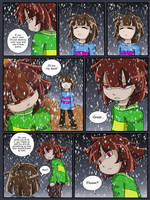 Snowfall (Part 2) page 21 by taggen96