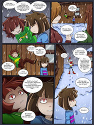 Snowfall (Part 2) page 31