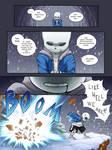 Snowfall (Part 2) page 35