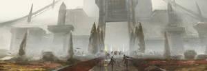 Siege by FotoN-3