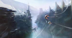 'star worlds' EarthEmpire