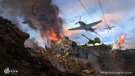 1.41 Ru_Panther death by FotoN-3