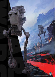 At-St by FotoN-3