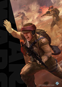 Rebeltrooper